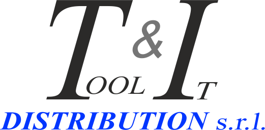 Tool&IT Distribution