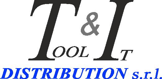 Tool&IT Distribution